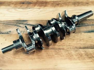 HP crank2- 2-17