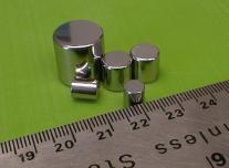 bearings2Sscale-001