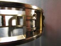 Brass Cage_2