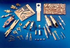 elektronikteile